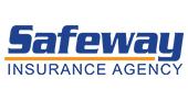 Safeway Insurance Agency logo