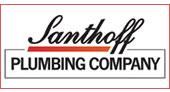 Santhoff Plumbing Company Inc logo