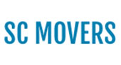 SC Movers logo