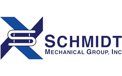 Schmidt Mechanical Group, Inc San Antonio logo
