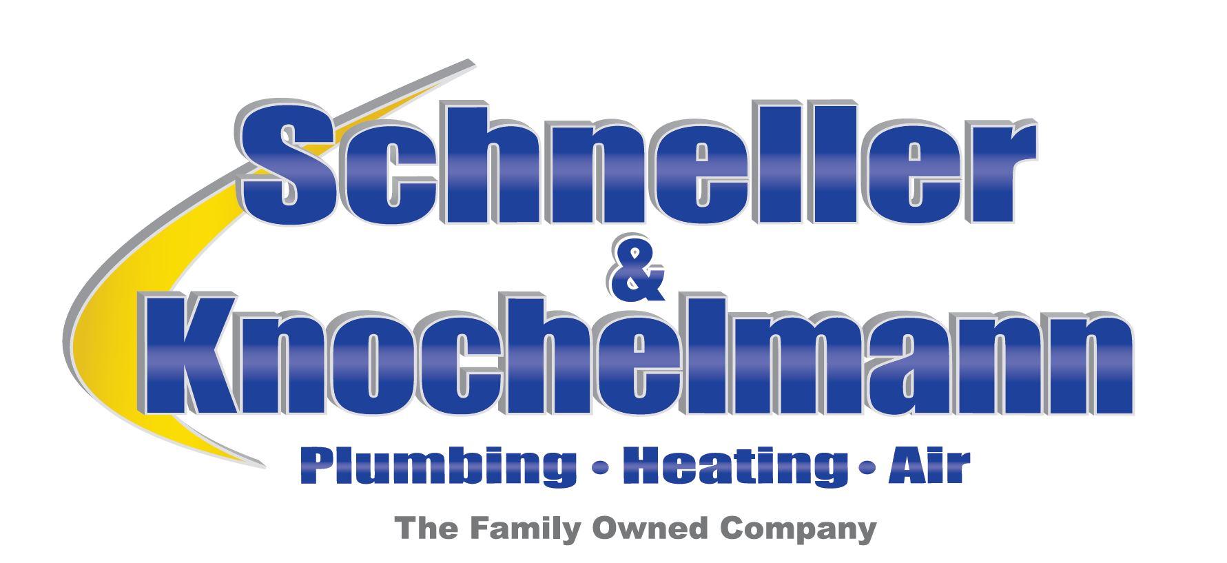 Schneller Air logo