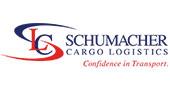 Schumacher Cargo Logistics logo