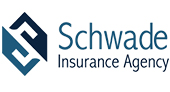 Schwade Insurance Agency logo