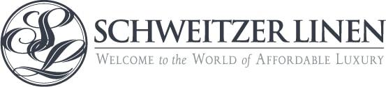 Schweitzer Linen logo