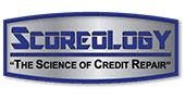 Scoreology logo