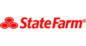 State Farm Renters Insurance Dallas logo