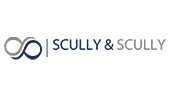 Scully Tax Law Group logo