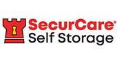 SecurCare Indianapolis logo