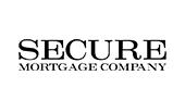 Secure Mortgage Company logo