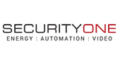 Security One Los Angeles logo