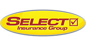 Select Insurance Group logo