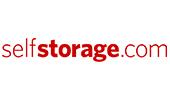 SelfStorage.com - Albuquerque logo