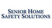 Senior Home Safety Solutions logo