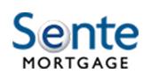 Sente Mortgage Houston logo