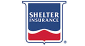 Shelter Renters Insurance Denver logo