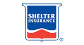 Shelter Renters Insurance Indianapolis logo