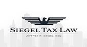 Siegel Tax Law logo