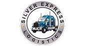 Silver Express Logistics logo