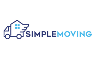 Simple Moving logo