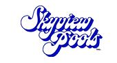 Skyview Pools logo