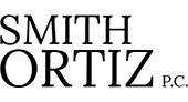 Smith Ortiz P.C. logo