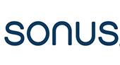 Sonus logo