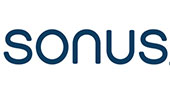 Sonus Hearing Care Professionals logo