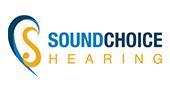 SoundChoice Hearing logo