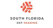 South Florida ENT Associates logo