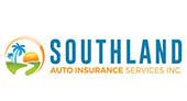 Southland Auto Insurance Services Inc. logo