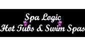Spa Logic logo