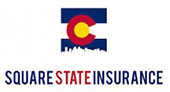 Square State Renters Insurance logo