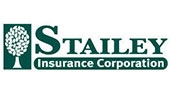 Stailey Insurance logo