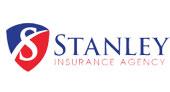 Stanley Insurance Agency logo