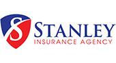 Stanley Insurance Agency Austin logo