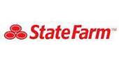 State Farm Renters Insurance Chicago logo