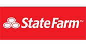 State Farm Renters Insurance Kansas City logo