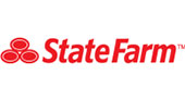 State Farm Renters Insurance Sacramento logo