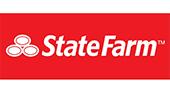 State Farm Renters Insurance Portland logo