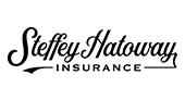 Steffey Hatoway Insurance logo