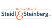 Steidl & Steinberg logo