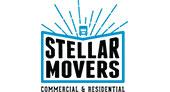 Stellar Movers logo