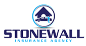 Stonewall Insurance Agency logo
