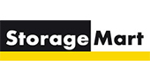 StorageMart Milwaukee logo