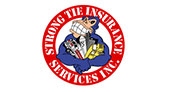 Strong Tie Insurance logo