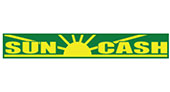 Sun Cash logo