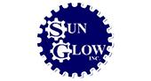 Sun Glow Heating & Air Conditioning logo