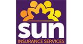 Sun Insurance Services logo
