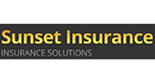 Sunset Renters Insurance logo