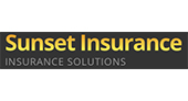 Sunset Car Insurance logo